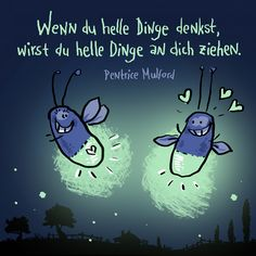 Words Quotes, Sayings, German Quotes, Good Advice, Make Me Happy, Karma, Good Vibes, Tattoo Quotes, Poems