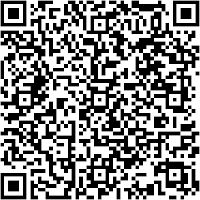 QR Code Samples - About QR Code