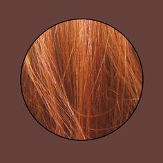 naturelle com naturelle soin cheveu coiffure du cheveu beaut bien essayer mdecines douces 2 soin colorant naturel - Coloration Cheveux Naturelle Maison