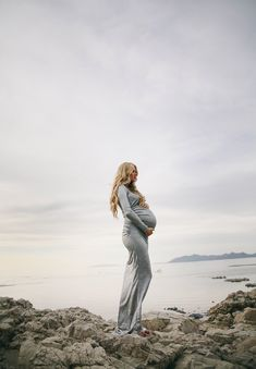 Amber Clark Maternity shoot | Salt Lake City, Utah | Maternity photography