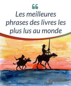 Les meilleures phrases des livres les plus lus au monde Les mots contenus dans… The best phrases in the world's most read books The words in the books are like raindrops by our to fill with # thoughts© es Best Quotes, Love Quotes, Inspirational Quotes, Quotes Quotes, Books To Read, My Books, Miracle Morning, Quote Citation, Writing A Book