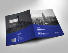 "Check out new work on my @Behance portfolio: ""Corporate Business Presentation-Folder"" http://be.net/gallery/41002831/Corporate-Business-Presentation-Folder"