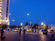 Cartagena la Fantastica
