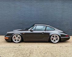 Golf Mk1, Mercedes Wallpaper, Porsche 964, Vintage Porsche, Carrera, Truck, Cars, Classic, Vehicles