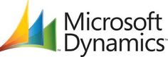 Satva solutions have good experience in Microsoft dynamics Technology. Microsoft Dynamics is a flexible, powerful business solution for CRM and ERP that can help make your people more productive and can grow with your business.