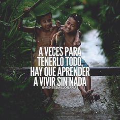 #pensamientospositivos #optimista #emprender #reflexionar #creeenti #leydeatraccion #actitud #esperanza #buenavibra