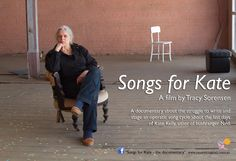 My documentary about the writing and staging of the Kate Kelly song cycle is due for completion in October, 2013. The first public screening will be in Bathurst on October 25. Ned Kelly, October 25, Staging, Documentary, Sisters, Public, Songs, Writing, The Documentary
