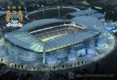 Manchester City, Etihad Stadium Manchester, Old Trafford, Boston Red Sox, New England Patriots, Hockey, Sci Fi, Van, Travel