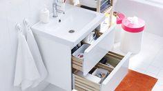 Maybe for bathroom?? IKEA Catalog 2015