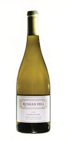 4e3725cb49 2009 Russian Hill Gail Ann s Vineyard ( 32) Melons are all over the nose of