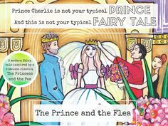 A modern twist on a classic fairy tale, imagined by an 8-year-old girl. A story that will empower our daughters and inspire our sons. Books Are Portable Magic BABY CHAKRA HOME HAND SANITIZER PHOTO GALLERY    AMAZON.IN  #EDUCRATSWEB 2020-04-28 amazon.in https://www.amazon.in/images/I/616VNCTDmRL._AC_UL320_.jpg