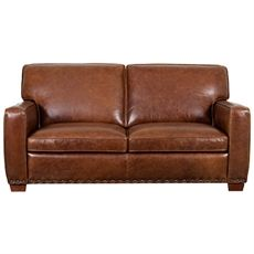 Hermitage 2 Seat Sofa | Freedom Furniture and Homewares