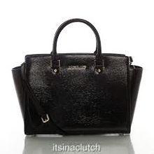 Roberto Cavalli handbags  more