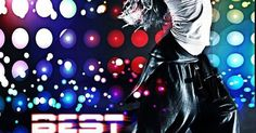 BestBeat-Music is on Mixcloud. Join to listen to great radio shows, DJ mix sets and Podcasts