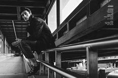 Urban Street Art Photography Inspiration 17 Ideas For 2019 Portrait Photography Men, Street Art Photography, Photography Poses For Men, Urban Street Art, Men Photoshoot, Street Portrait, Foto Pose, Male Poses, Melbourne