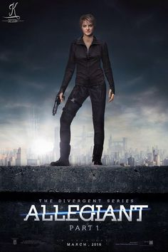 The Divergent Series: Allegiant Full Free Divergent Fandom, Divergent Trilogy, Divergent Insurgent Allegiant, Theo James, Shadowhunters Tv Show, Shailene Woodley, Veronica Roth, Best Online Casino, The Fault In Our Stars