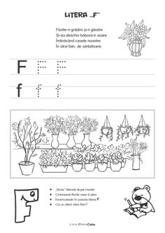 Infant Activities, Activities For Kids, Homework Sheet, Alphabet Writing, Teacher Assistant, Paper Trail, Baby Girl Crochet, Kindergarten Worksheets, Letters And Numbers