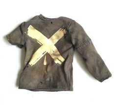 """1//6 Dragon Sepp Jung Wartime Camouflage Tunic DID toys for 12/"""" action figure use"""