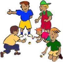 Juegos de mis abuelos, Las mejores unidades Didácticas en www.laeducacionfisica.com EF UD: 10 EDUCACIÓN FÍSICA PRIMER CICLO número 10 descargar gratis