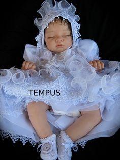 Tempus created at Andama Galleries