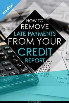 Do you have a bad credit? Perhaps, this is the right time to consult a credit repair counselor regarding your situation. A credit repair counselor is one who is expert in handling credit and finances; he may be the one to help you hav Credit Card Images, Credit Card Icon, Credit Card Hacks, Rewards Credit Cards, Best Credit Cards, Check Credit Score, How To Fix Credit, Improve Your Credit Score, Build Credit