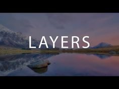 Aurora HDR Tutorial: How-to use layers. - YouTube