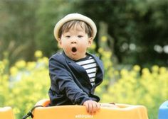Triplet Babies, Man Se, Song Triplets, Superman Baby, Song Daehan, Miss You Guys, Korean Babies, Asian Kids, Antara