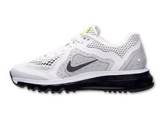 $21.9 Special price to get Fashion Sports Shoes*Nike Free*Cheap Nike Shoes*Nike air max*women nike*Nike outlet online wholesale *Repin it And get it immediatly.