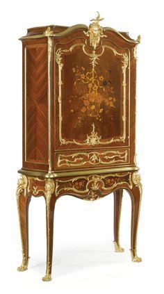 maison meynard & fraget   cabinet   sotheby's n08846lot69vqyen