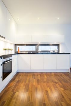 You should look for the best wooden flooring if you want to add a timeless appeal to your home. There are multiple benefits provided by this flooring when installed in one's home.