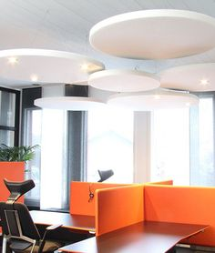 Design-Raumteiler Inwerk Alpen | Divider, Room and Interiors