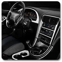 15 Best For My Mustang Images Mustang Mustang Interior