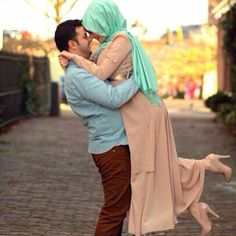 Zukreat  Hijab  Muslim