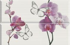 Revestimiento - Delicate-2 rosa 25X75 cm. | Arcana Tiles | Arcana Ceramica | baldosas cerámicas |  bathroom inspiration | home decor Interior Architecture, Interior Design, Serenity, Inspiration, Collection, Home Decor, Pink, Porcelain Tiles, Architecture Interior Design