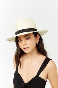 Product Name:Wide Brim Panama Hat, Category:ACC, Price:13