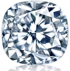 Diamond origin:100% Natural Earth Mined  Item Number:DA058-B_Auc  Shape:Cushion  Weight:1.03 Carat  Color:D  Clarity:SI1  Laboratory:GIA  Cut:Very Good  Measurements:6.18 x 5.41 x 3.66  Total Depth:67.6%  Table Size:68%  Retail Price (RRP):$13,084  Certificate:Included  Shipping:Expedite & Insured    Current Brilliant Rocks Price : $4,050.00