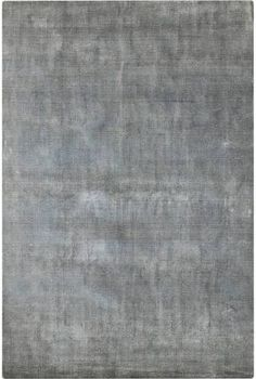 8 x 12 rug - Google Search