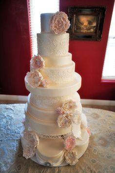 Les Miserables Wedding  |  emma & josh photography
