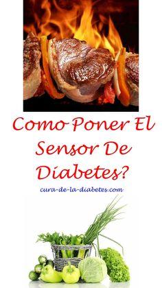 ulceras pie diabetico podologia - medicos diabetes santiago.los diabeticos viven igyal programa de salud diabetes mellitus ejemplo de dieta diab�tica hiposodica e hipocalorica 7820984866
