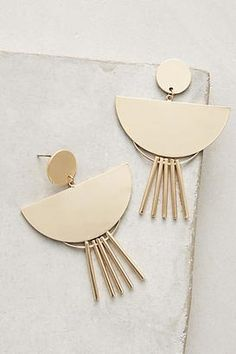 Perfect for a top knot or ponytail!