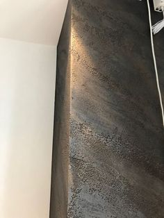 56 ideas living room art studio texture for 2019 Wall Art Designs, Paint Designs, Wall Design, Interior Paint Colors For Living Room, Living Room Art, Stucco Walls, Plaster Walls, Art Studio Room, Polished Plaster