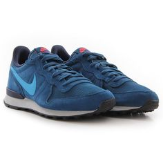 perfect shoes for running