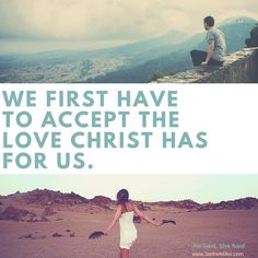 He-Said-She-Said-We-first-have-to-accept