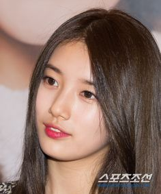 Korean Beauty, Asian Beauty, Prity Girl, Miss A Suzy, Kawaii Faces, Bae Suzy, Korean Actresses, Female Images, Celebs