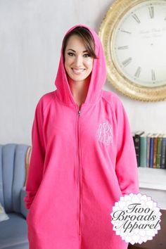 204655460b 15 Best footie pajamas for teenagers images