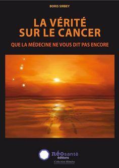 Comment le corps procède pour guérir un cancer - Santé Nutrition