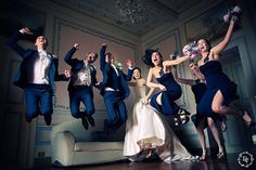 144-wedding-photographer-tunscany-.jpg 800×533 pixels