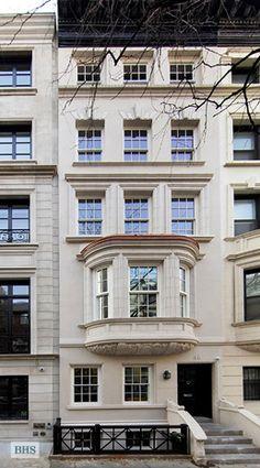 East 82nd Street Upper Side NYC 22500000 Web 13826536