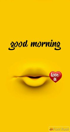Good Morning Messages, Good Morning Greetings, Good Morning Good Night, Good Morning Wishes, Good Morning Inspirational Quotes, Good Morning Quotes, Emoji Wallpaper, Wallpaper Quotes, African Drawings