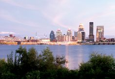 Greater Louisville Relocation Guide